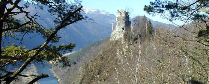 stary_hrad