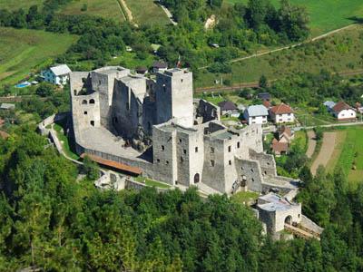 hrad_thumb
