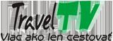 traveltv-slovakia