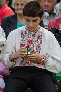 nasa_buducnost