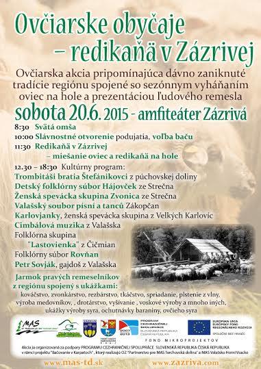 zazrivske_obyvace