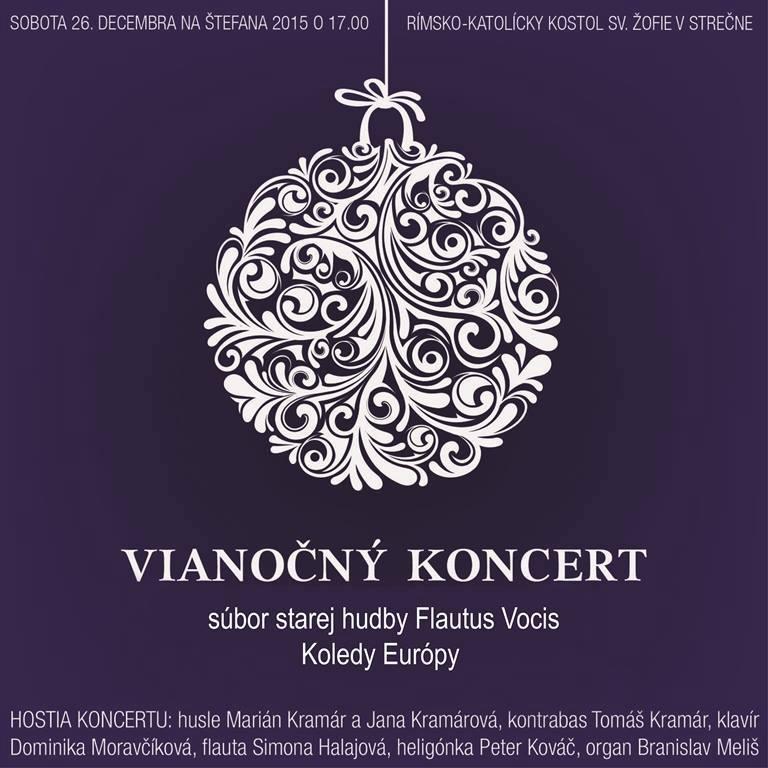 vianocny_koncert