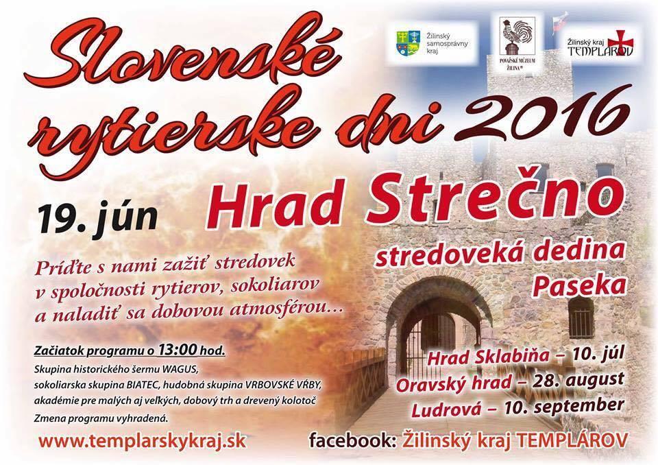 slovenske-rytierske-dni-2016