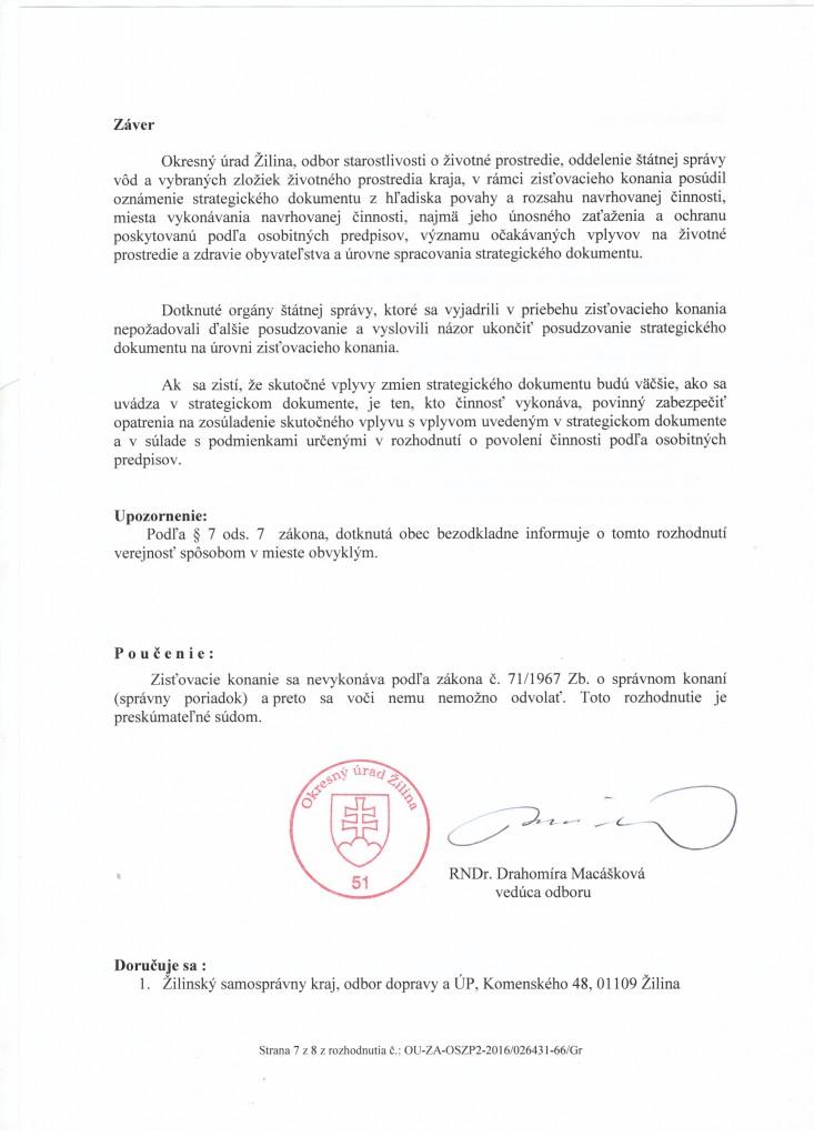 RIUS-podpis