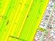 Návrh obvodu pozemkových úprav
