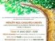Kurz princípy rezu drevín