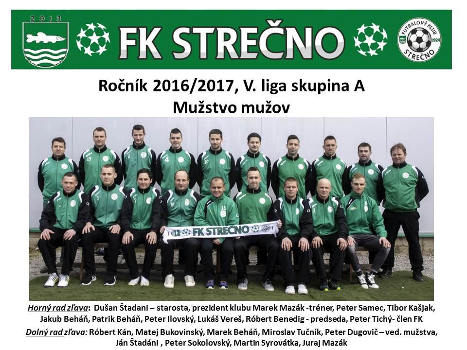 fk-strecno-2017