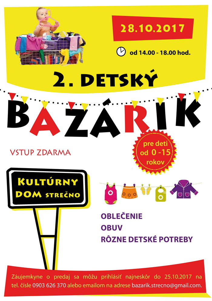 bazar2017