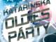 Katarínska oldies party