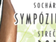 Sochárske sympózium