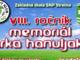 Memoriál JH 2019