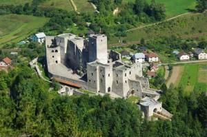 hrad1