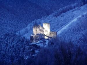 hrad2