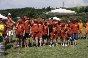 dedinska_liga13