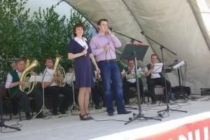 dychovka_6